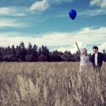 10 неща, които трябва да знаем за другите