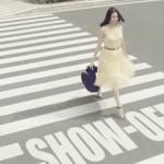 Това видео ще промени отношението ви към жените