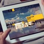 Създаване и оптимизация на уебсайт