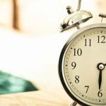 5 тактики, които ще ви помогнат да ставате рано