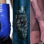 2015_accessory_trends_extravagant_gloves