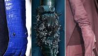 Ръкавиците – елегантният завършек на перфектната зимна визия