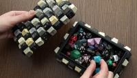 12 приложения на старата клавиатура
