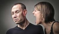 Хората, които ви ядосват са вашите най-добри учители