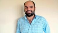 Интервю със Саад Чиима