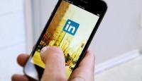 Как да бъдем забелязани в LinkedIn
