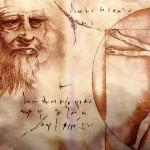 Тайните на успеха на Леонардо да Винчи
