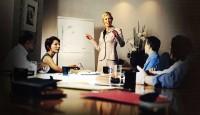 Как да изготвим изключителна презентация