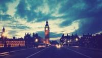 Един ден в Лондон – чрез 1017 снимки