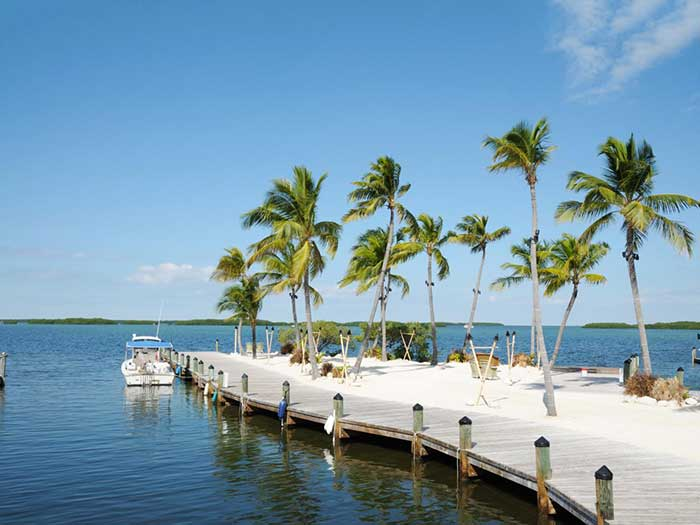 islamorada-florida-most-romantic