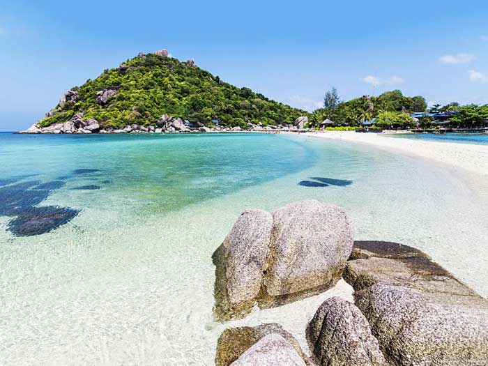 koh-tao-most-romantic