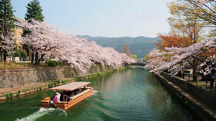 kyoto-japan-most-romantic