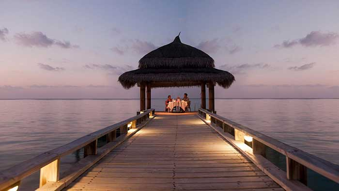 maldives-most-romantic-place