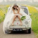 marriage-photos-8