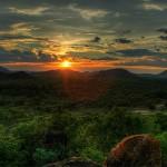 Най-посещаваните градове в Африка
