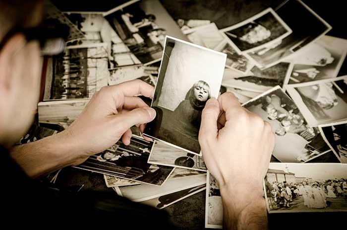 Как да сме перфектни на снимките си