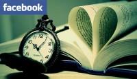 """Facebook – """"Запази за по-късно"""""""