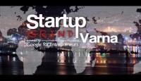 Startup Grind Варна – гостува Георги Първанов