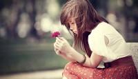 В очакване на любовта..