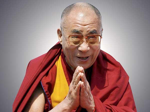 Далай Лама: 18 правила на живота
