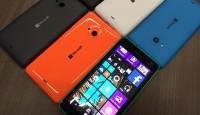 Microsoft Lumia 535 – нов член сред Lumia моделите