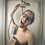 Революционен душ, който иска да спаси планетата