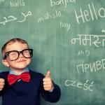 Изучаването на нов език забавя стареенето