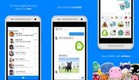 Facebook Messenger – нововъведения