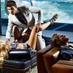 10 неща, които отблъскват жената в леглото