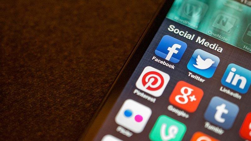 Social SEO или социални мрежи
