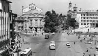 Непознатото минало на Стара Варна
