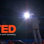ted-talks-inspire-work