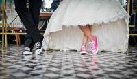 10 въпроса преди брака
