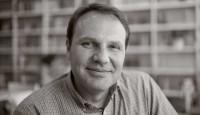 Павел Пенчев споделя успешни бизнес практики
