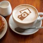coffee-640647_1280