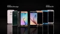 Samsung Galaxy S6 Edge – близо до съвършенството