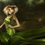 Иновации, които ще променят модната индустрия