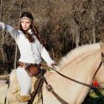 Изповедта на една българка