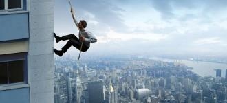 Създавайте лидери във всички звена на организацията
