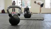 Да тренираме или не, когато сме болни?