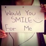 12 снимки, които ще ви накарат да се усмихнете