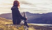 6 жизненоважни житейски въпроса