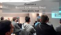 Събития в Beehive през месец май