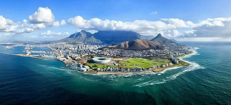 Топ 10 туристически дестинации за 2015 година