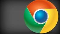 """Разширение за Chrome """"приспива"""" табовете"""