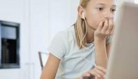Предпазване на децата в Интернет