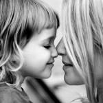 8 красиви цитати за нашите прекрасни майки