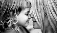 8 красиви цитата за нашите прекрасни майки