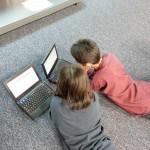 Използване на системи за родителски контрол