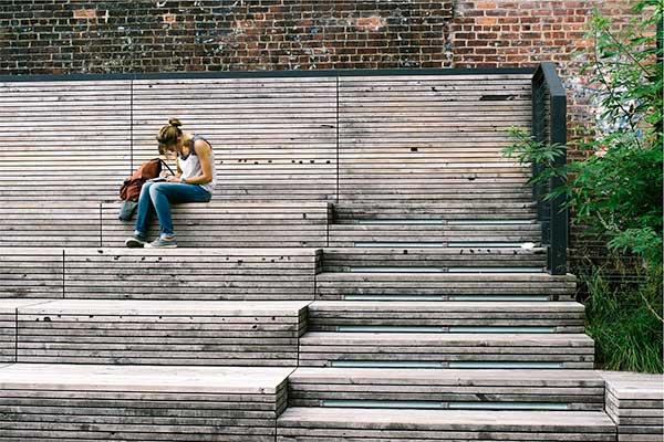 10 знака, че сте добри ученици
